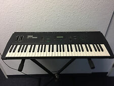 Yamaha SY55 Vintage Synthesizer