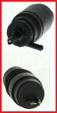 Pompe de Lave Glace 305 955 6515 - 3059556515 - 03940 - 09299