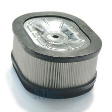 AIR FILTER CLEANER 4 STIHL 044 MS440 046 MS460 MS640 MS660 Chainsaw Spare Parts