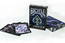 2 Decks Bicycle Stargazer Standard Poker Playing Cards Brand New Decks