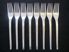 WMF 1 Helsinki 1 Gabel 90 Silber 19,6 cm 1 Teil Note 2 Speisegabel Menügabel