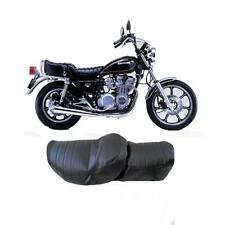 KAWASAKI Z750 LTD Z 1000 LTD TWIN MOTORCYCLE SEAT COVERS- new superb quality