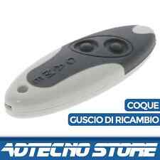 CAME TAM432SA - GUSCIO DI RICAMBIO TELECOMANDO (SHELL PARTS - COQUE - ONLY BOX)