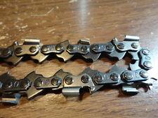 DEWALT BLACK & DECKER 1/4 .050 Lopper Chainsaw Saw Chain 58757900 587579-00