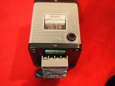 ACOPIAN  24J75 *NEW* POWER SUPPLY 24VDC .75AMP LINEAR REGULATED PLUG IN