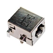 DC Power Jack Socket for ASUS A53S A53TA K53E-RBR4 K53E-RBR9 K53E-RBR5 A53SV
