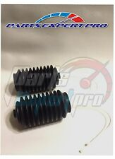 1991-1999 TOYOTA TERCEL RACK AND PINION BELOW BOOTS 92-98 PASEO