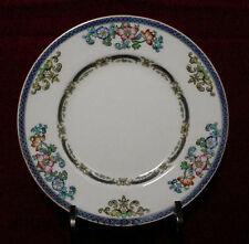 MINTON china B898 (smooth edge) Bread Plate @ 6 1/8""