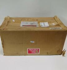 """HYSPAN PRECISION PRODUCTS EXPANSION JOINT 4"""" NEW"""