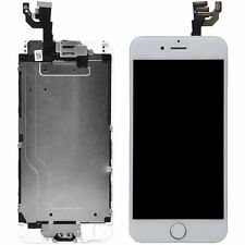 "For iPhone 6 4.7"" LCD Screen Replacement Digitizer Camera with Home Button"