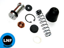 CHEVY 3600 3/4t 3800 PICKUP PANEL TRUCK MASTER CYLINDER KIT 53 54 55 56 57 58 59