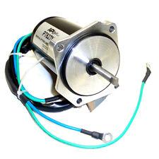 """Trim Motor 1.5"""" Shaft Yamaha 75- 90hp 4 Stroke  6D8-43880-01-00"""