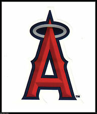 2017 LOS ANGELES ANGELS 40 Card SPRING TRAINING Lot 27 CURRENT PLAYERS in Set
