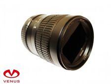 Venus 60mm f/2.8 2X Ultra-Macro Lens 2:1 Canon EOS EF 5d3 5d2 6d 650d macro D022