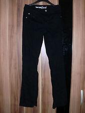 Jeans Hose Gr.152 Basic Style Sarah