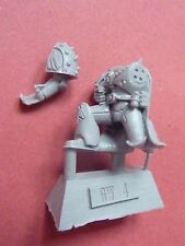 Forgeworld horus heresy raven guard mor deythan squad torse jambes bras (e) 40K