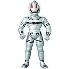 Marvel Hero Sofubi Retro Ultron by Medicom