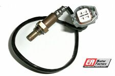 JAGUAR X-TYPE S-TYPE (POSTCAT) REAR DOWNSTREAM O2 OXYGEN LAMBDA SENSOR LNE1682BB