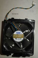 Lenovo Thinkstation P300 P500 Rear Cooling Fan DS08025B12U
