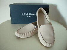 Authentic Cole Haan Cary Venetian Driving Moccasin Loafer Women's Shoes Size 8