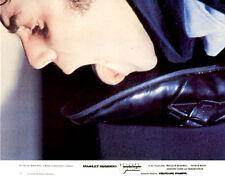 Uhrwerk Orange ORIGINAL Aushangfoto Stanley Kubrick / Malcolm McDowell KULT