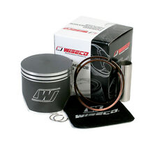 Wiseco 85mm Std. Bore Piston Kit For Polaris 800 Pro RMK 2010-15