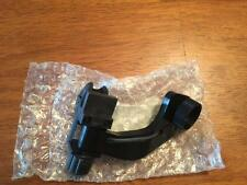 Brand New NVG J-Arm Adapter Headset