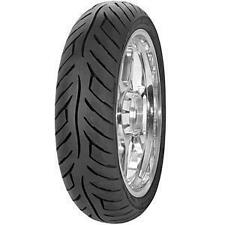 Avon AM26 RoadRider Motorcycle Tire Rear 120/80V-18