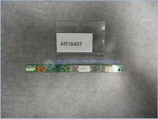 Acer Aspire 9300 Séries 9303WSMI MS2195 - Inverter 19.21072 / Inverter