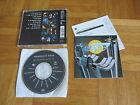 MAHOGANY RUSH IV 4 1992 JAPAN CD album