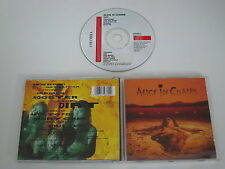 DIRT/ALICE IN CHAINS(COLUMBIA 472330 2) CD ALBUM