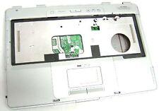 Compaq Presario V2000 V2565us Laptop MOTHERBOARD 394253-001 412439-001 Tur64 1.8