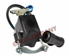 New High-Quality CDI Ignition Coil for most 49cc-80cc 2-Stroke Engines