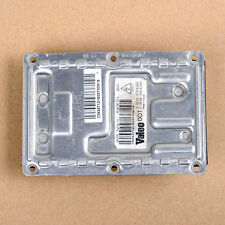 Valeo NEW LAD5G 12PIN 89031486 D1S/D2S Xenon Ballast Controller Right