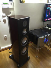 Monitor Audio PL300 Speakers (PAIR) + Original Packaging