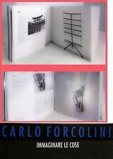 Carlo Forcolini immaginare cose electa artemide alias belotti meda sourcebook En
