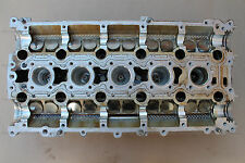 2005 Volvo S60 R LOWER CYLINDER HEAD OEM
