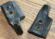 Rubber Tub seal ( mucket seals) Jeep TJ. 97-06  use with hard or soft tops.