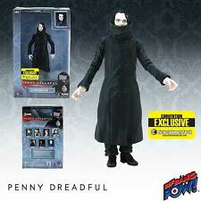 Penny Dreadful The Creature Exclusive Figure 6 inch