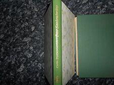 Buch Novelle - Carl Zuckmayer - Der Seelenbräu von 1964