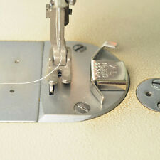 Magic Clothes Sewing Helper Needle Line Magnet Seam Guide For All Sewing Machine