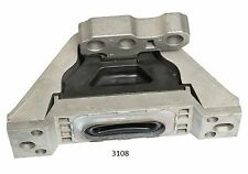 1 PCS Front Right Motor Mount For 2002-2007 Saturn Vue 2.2L