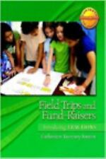 Field Trips and Fund-Raisers: Introducing Fractions Contexts for Learning Mathe