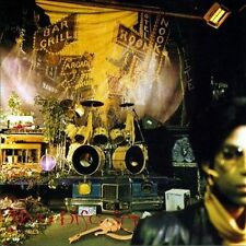 Prince, Sign 'O' the Times, Excellent