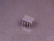OP27AZ/883 Analog Devices Low Noise Percision Operational Amplifier +/-22V 8 Pin
