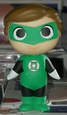 Funko Mystery Minis Green Lantern 1/24 DC Super Heroes Hot Topic Exclusive