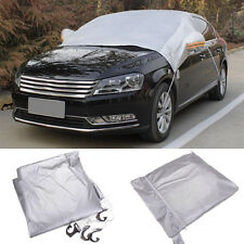 Car Windscreen Windshield Window Mirror Protector Frost Cover Ice Snow Shield