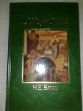 Love for Lydia (The great writers library), Bates, H. E Book