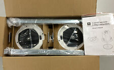 "JBL Control 26C 6.5"" 2 Way Ceiling Speaker Pair Control26C Price is for 2 spkrs"