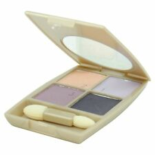 L'Oreal Wear Infinite Quad Eye Shadow - 514 Very Violet